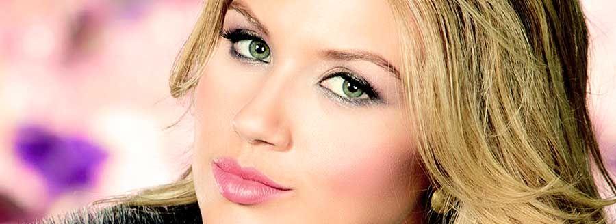 Kosmetyka - zabiegi kosmetyczne