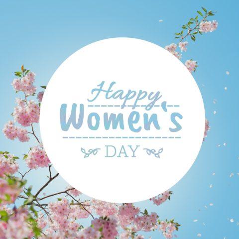dzień kobiet w Klinika Beauty
