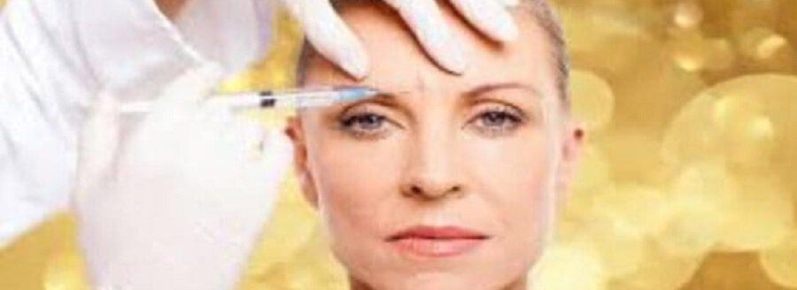 osocze bogatopłytkowe Klinika Beauty Szczecin