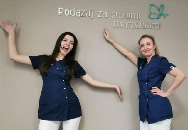 Zespół Klinika Beauty Szczecin