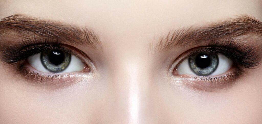 global eyecon Klinika Beauty Szczecin